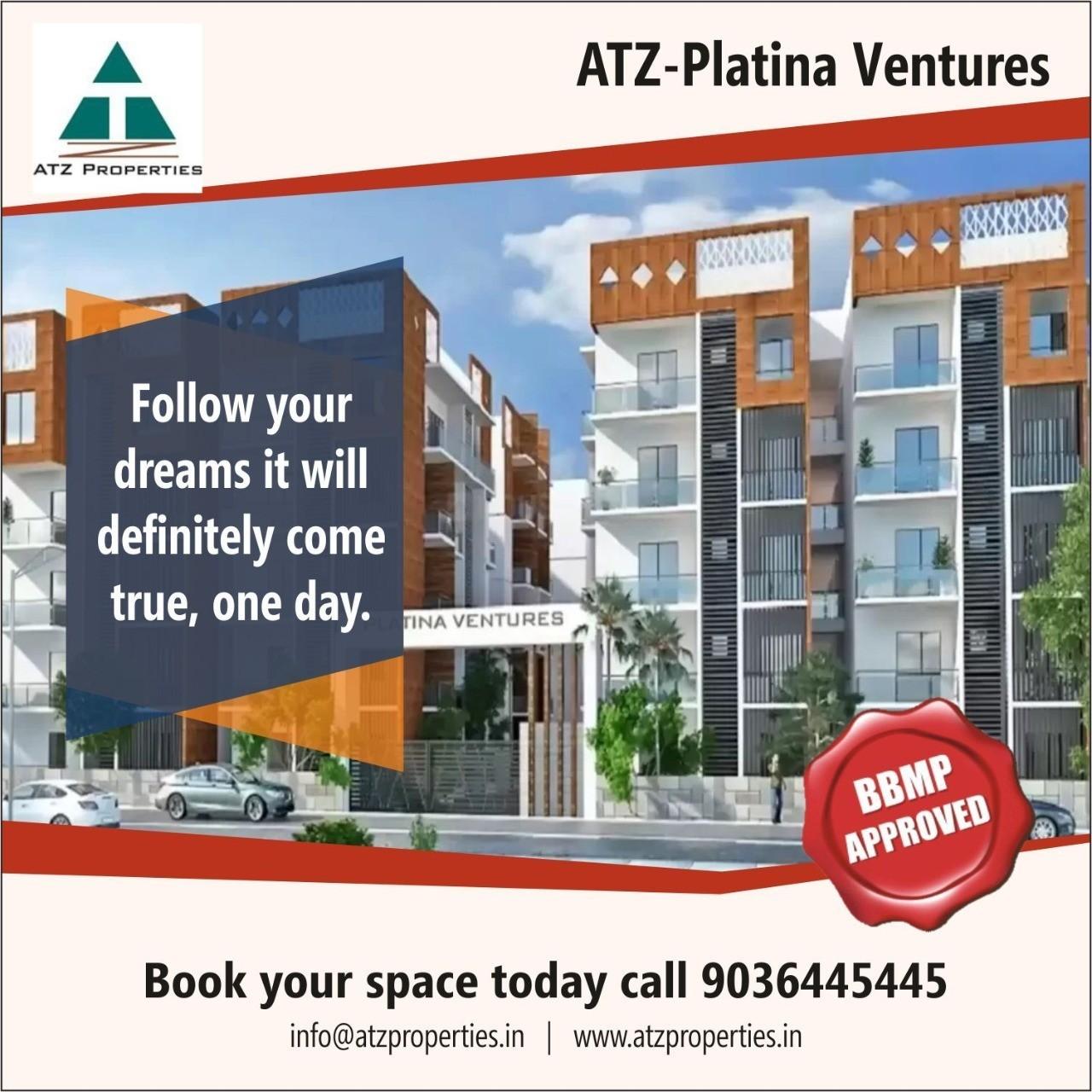 Best builders in Bangalore