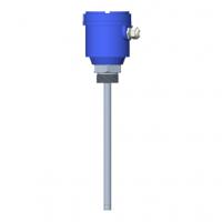 Vibrating Rod Level Switch